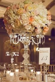 Choys Flowers Hendersonville Nc Florist Wedding Centerpieces | Glamour -N-  Luxury Wedding Centerpieces | Pinterest | Wedding centerpieces, Centerpieces  and ...