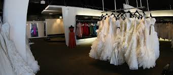 oklahoma bridal dress shop find the perfect wedding dress Wedding Dress Shops Houston bridal shop in oklahoma; bridal shops in oklahoma wedding dress shops houston tx