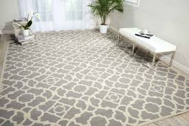 full size of outdoor area rugs home depot canada ikea floor bunnings coverings sun and shade