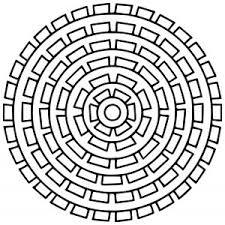 Discover Our Free Printable Mandalas 100 Mandalas Zen Anti Stress