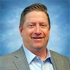Adam Coffey - President and Chief Executive Officer at CoolSys | The Org