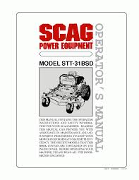 toro zero turn wiring diagram pdf toro trailer wiring diagram ignition switch wiring diagram scag