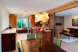 contemporary dining room lighting. contemporary pendant lighting for dining room photo of worthy design