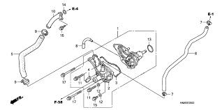 2003 honda rincon 650 wiring diagram wiring diagram 2004 honda rincon engine diagram wiring diagrams besthonda rincon engine diagram wiring diagrams best used 2004