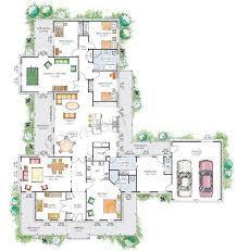 luxury house floor plans australia home pattern