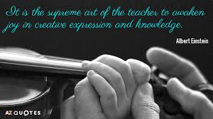 Quote About Education Fascinating TOP 48 EDUCATION QUOTES Of 48 AZ Quotes