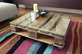 pallet design furniture. Europallets Furniture Table Living Room Pallet Design