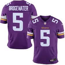Bridgewater Jersey Vikings Minnesota Jersey Minnesota Vikings Bridgewater Vikings Minnesota Jersey Bridgewater Minnesota
