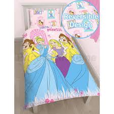 Princess Sofia Bedroom Disney Princess Kids Bedroom Decor Range Price Right Home