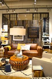 furniture like west elm. Trend-decoration-awesome-west-elm-stores-pa-stores- Furniture Like West Elm