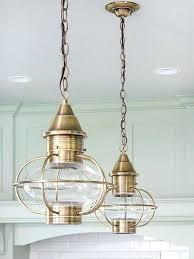 coastal living lighting. Coastal Light Fixtures S Ing Ey Living Outdoor Lighting M