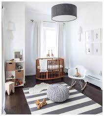 table outstanding nursery floor lamps 19 for white wood lamp baby room nursery floor lamps canada