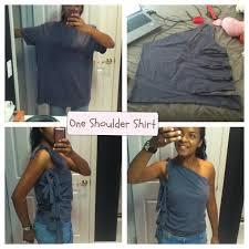 cut t shirt designs no sew diy ideas t shirt makeovers pretty designs free