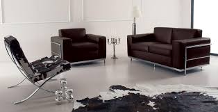 sofa 2 seater leather couch chairs delivery italia furniture s s design delivery home