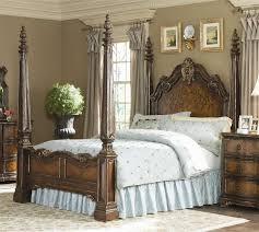 117 best A & M Bedroom Furniture images on Pinterest