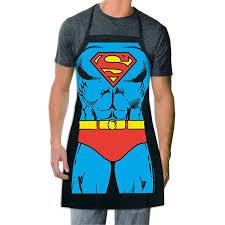 2 superman a