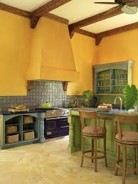 pool house kitchen. Items Used Pool House Kitchen D
