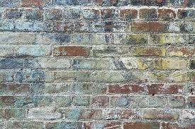 hd wallpaper brick wall with graffiti