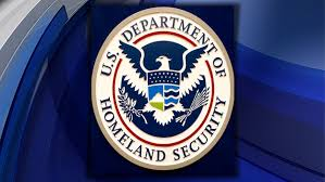 Dhs Funding Blast – York House De Mayor Cbs Republicans Over Officials Blasio Ny New