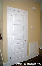 craftsman interior door styles. Craftsman Interior Door Styles E