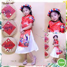 Top 6 thương hiệu thời trang trẻ em cao cấp tại hcm - Jadiny