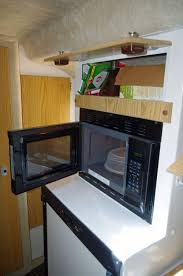 usbackroads usbackroads products casita trailer part 2 for placing my contact lenses at night we do keep a cutting board on the shelf that and the small dinette are one of the few food preparation areas