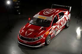 kia k900 2015 red. 2014 sema show kia days at the races theme cars k900 2015 red
