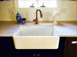 inch farmhouse sink inch farmhouse sink inch cast iron farmhouse sink newest 24 reinhard fireclay farmhouse sink white d2387387 24 inch farmhouse sink
