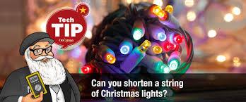 Light Source Christmas Lights Pin On Christmas Lights Questions