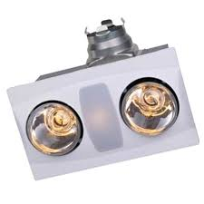 infrared light fixture for bathroom. alluring infrared bathroom light with fixture for give your an instant