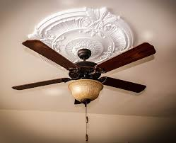 which way should your ceiling fan turn in summer