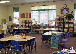 classroom desk arrangements my classroom design seating chart tips teachhub