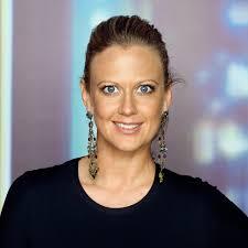 barbara-schoeneberger-startet-wieder-im-tv-durch-.jpg