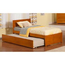 Orlando Bedroom Furniture Full Size Wood Bed Frame Best Bed Frames With Storage Bedroom