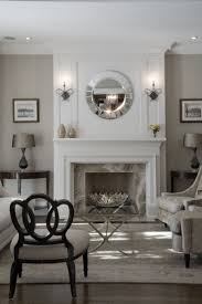 Living Room:Glam Style Living Room Vintage Inspired Living Room Decor Chic Glam  Decor Living