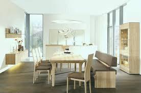 Kleines Esszimmer Modern Einrichten Haus Ideen Haus Ideen