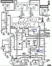chevrolet s wiring diagram wiring diagram 2000 chevy s10 wiring diagram nilza