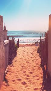 sea-sand-ocean-beach-nature-flare-wallpaper