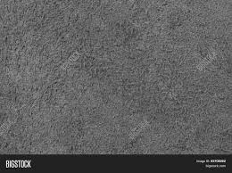 black carpet texture seamless. Fabric Texture, Seamless Grey Carpet Or Moquette Black Texture M