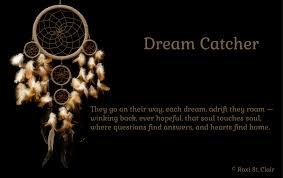 Dream Catcher Poem Custom The Medicine Wheel Johncoyote