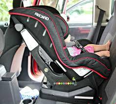 recaro convertible car seat recaro convertible car seat manual recaro convertible car seat weight