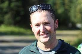 49 Voices: Jody Dillon of Anchorage - Alaska Public Media