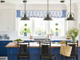 The One Thing I Wish I Knew Before Painting My Kitchen Cabinets
