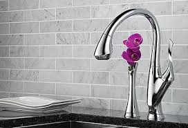 Brizo Kitchen Faucet Belo new for 2009