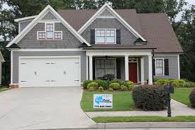 best exterior paint colors for small housessherwin williams gray matters exterior  Google Search  House
