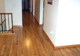 pergo american beech laminate flooring choice image laminate