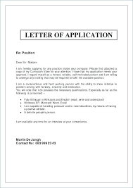 Dear Sir Madam Cover Letter Please Find Attached Cv And Cover Letter Resume I Orlandomoving Co