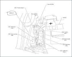 nissan xterra headlight wiring harness full size of frontier nissan xterra headlight wiring harness