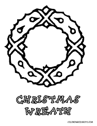 Small Picture Coloring Pages Free Advent Coloring Pages For Kids Christmas
