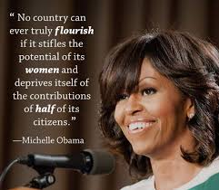 Michelle Obama Quotes Delectable From The Desk Of Michelle Obama 48 Motivational Quotes MadameNoire